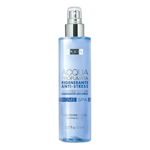 Pupa Eau Parfum, Regenerierend, Anti-Stress, 150 ml