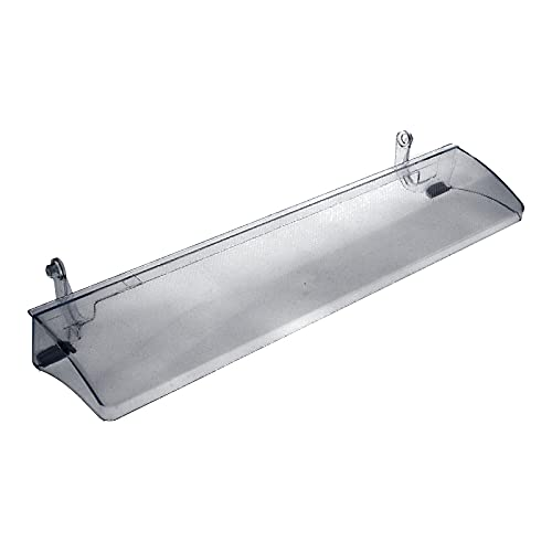 Tapa Cubierta Cubierta Placa de cubierta Compartimento frigorífico Compartimento de alimentos Refrigerador...