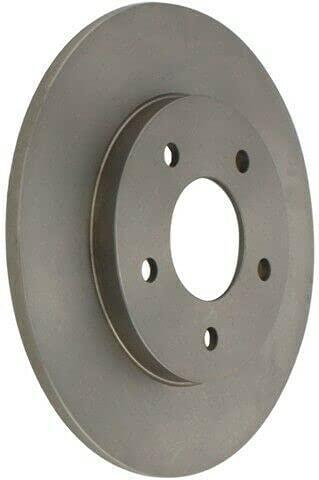 Replacement Value New product Select Pack Axle Daily bargain sale