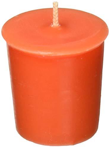Northern Lights Candles Fragrance Palette 6Pc Votive Box, Fuji Apple