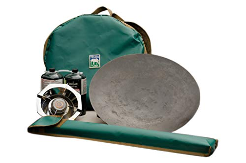 Tembo Tusk Skottle Kit