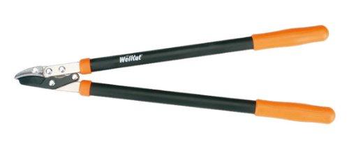 WelKut HC1111NE Taille-haie 625 mm