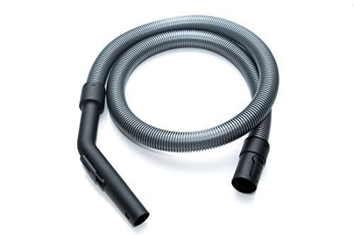 Tubo de aspiradora para Siemens DINO/Bosch Sphera