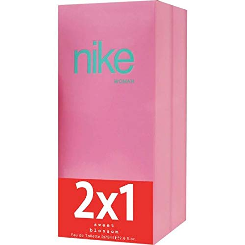 Nike Nike Sweet Blossom Wom Col 75V 2X1 150 ml