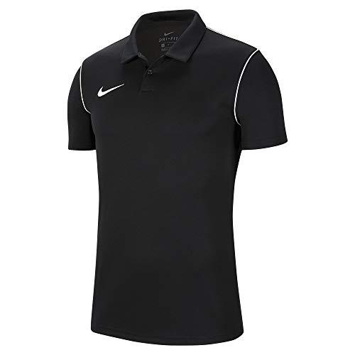 Nike Park 20 Poloshirt Herren