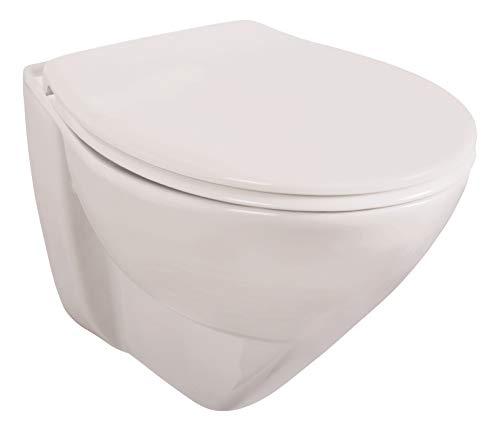 AquaSu Ideal für Senioren und große Menschen durch Erhöhung von +6 cm
