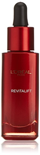 L'Óreal Revitalift White Serum Facial - 30 ml