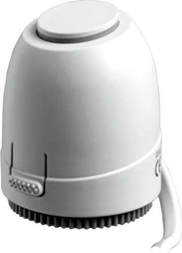 Stellantrieb Fussbodenheizung 230V inkl. Ventilanpassung VA80