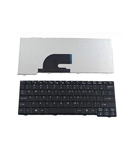 Portatilmovil Teclado para PORTÁTIL Acer Aspire One KAV60 D250 D150