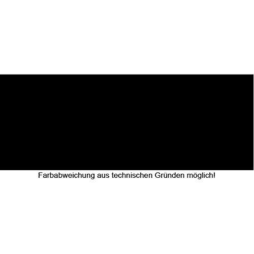 ORACOVER KLEBEFOLIE SCHWARZ 1 Meter # 71