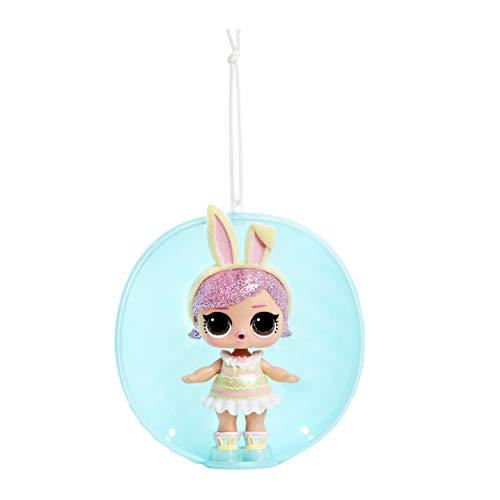 L.O.L. Surprise! Spring Bling Limited Edition Doll with 7 Surprises