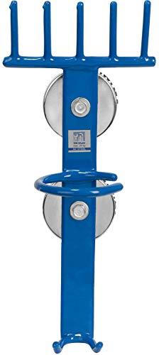 SW-Stahl Magnethalter 07395L, für Hebebühnen, Tragkraft 25 kg