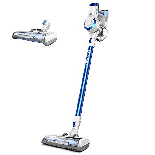 Tineco A10 Tango Cordless Stick/Handheld Vacuum...