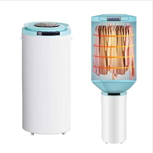 Clothes Dryer Secadora de Ropa portátil,Secadora de Ropa...