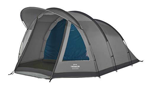 Vango Tyneham Tent, Vivid Grey, Size 500