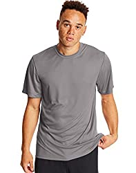 best top rated moisture wicking t shirt 2021 in usa
