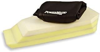 PowerMadd 52010 Black ESR Seat Riser Kit