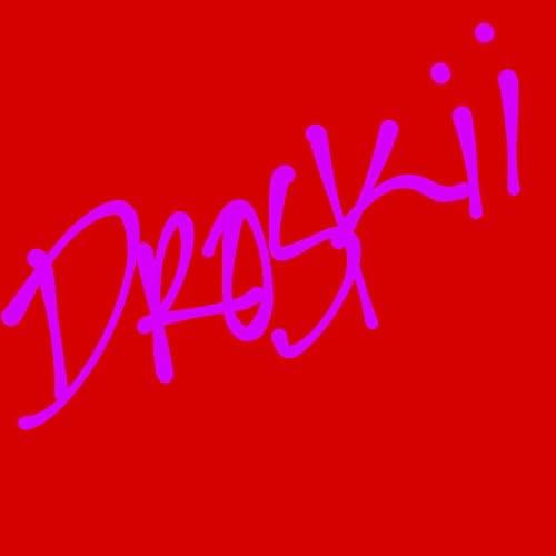 Droskii