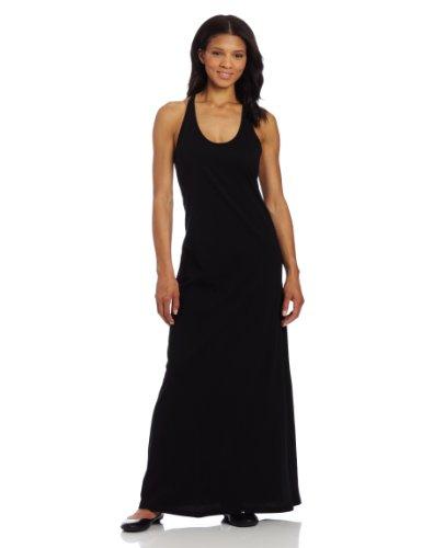 Oakley - Vestido para Mujer, tamaño XS, Color Negro