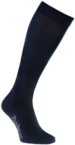 Rainbow Socks - Hombre Mujer Altos Calcetines Largos