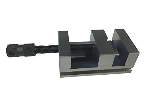 Proops Werkzeugmacher Precision 2–3/20,3cm Schraubstock Vise ingenieurwerkzeuge Workholding (h4077). Versandkostenfrei innerhalb UK