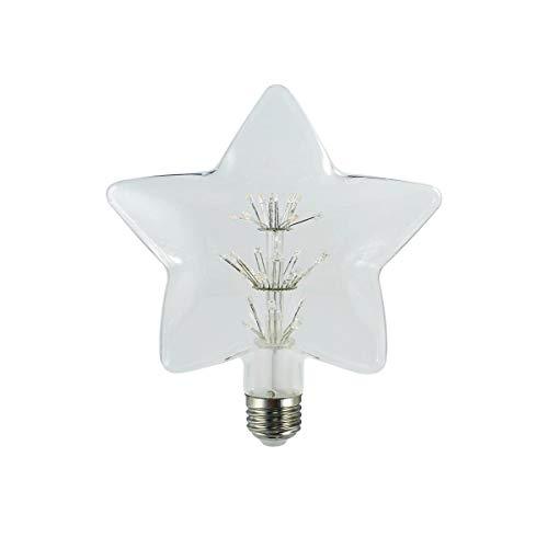 NEU LED Deckenlampe Lampe 16 Watt Kaltweiß Sapporo  Neu TOP DESIGN Deckenleuchte