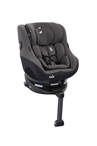Joie -   Spin 360 GT