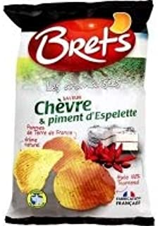 brets chips