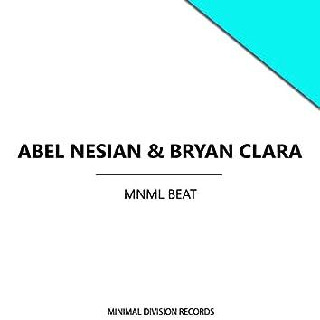Mnml Beat