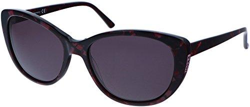 Sonnenbrille Damen von Mexx 6286-200
