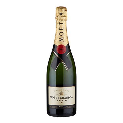 Moët & Chandon Brut Impérial Champagner - 2