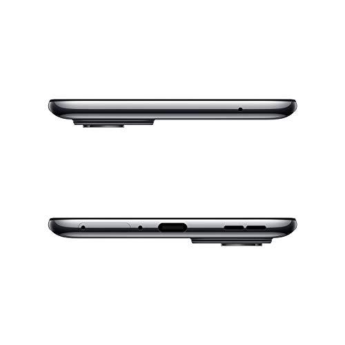 OnePlus 9 5G (Astral Black, 12GB RAM, 256GB Storage)   Extra INR 3,000 OFF on Exchange