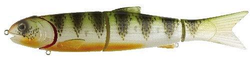 HART - Artik Touch 180, Color 180 mm (45 gr), Talla 45 gr