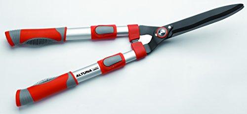 Altuna J449 schaar van aluminium 68-91 cm