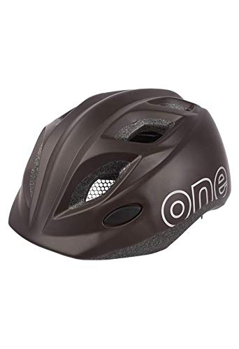 Bobike One Plus S helm
