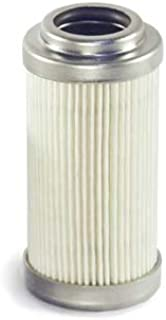 Killer Filter Replacement for PARKER 925385