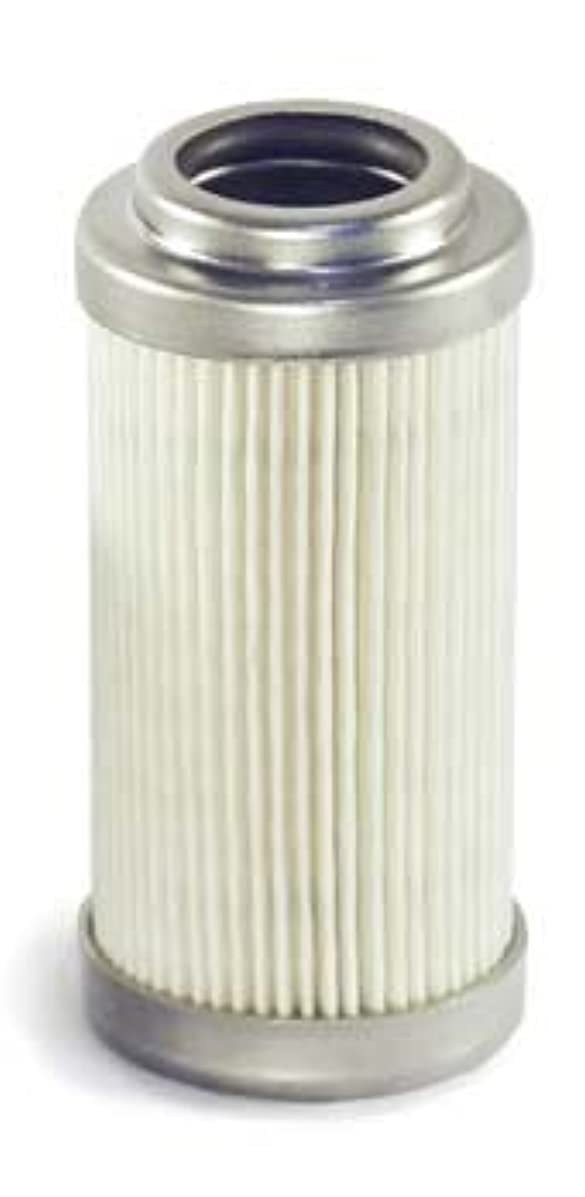 Killer Filter Replacement for MAIN FILTER MF0059207
