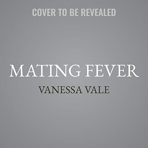 Mating Fever cover art