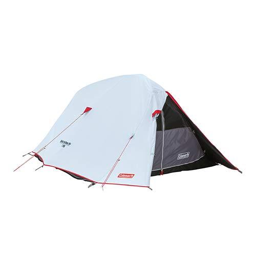 コールマン(Coleman) テント クイックアップドーム W+ ダークルームテクノロジー採用 約3.9kg 2人用 200003...