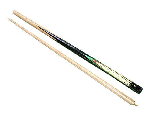 JBB Pool and Billiard Half Bridge Cue Stick