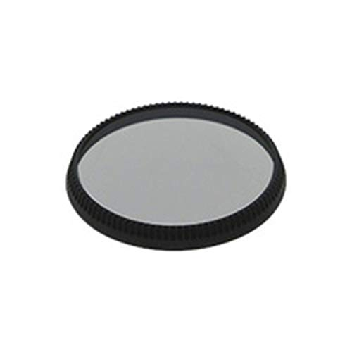 DJI N51 Filtro ND16 Zenmuse X3 Camera, Part60, Nero