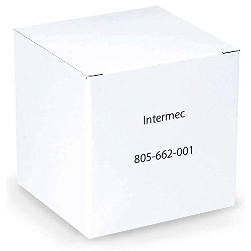 Intermec 805-662-001 Externe antenne voor serie vaste houder mobiele computer 802.11 a/b/g, RoHS