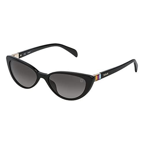 TOUS S0352816 Gafas, Multicolor, 55 mm para Mujer