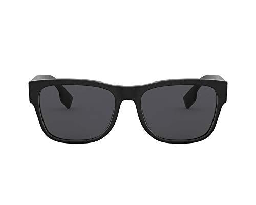 occhiali burberry 2020 migliore guida acquisto