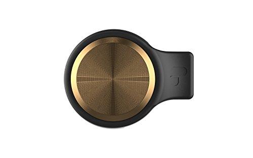 Oferta de Polar Pro Filters Contrapeso (35g) de Osmo móvil 2 y Sistema de Filtro de Iris