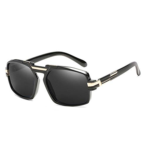 GTVV lunettes de soleil uv400 abat-jour extérieur-C1