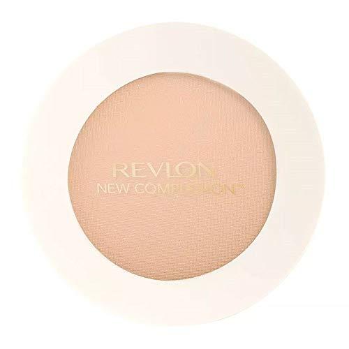 Revlon Base O/S New Compl Sand Beige 9, 9 G, Revlon