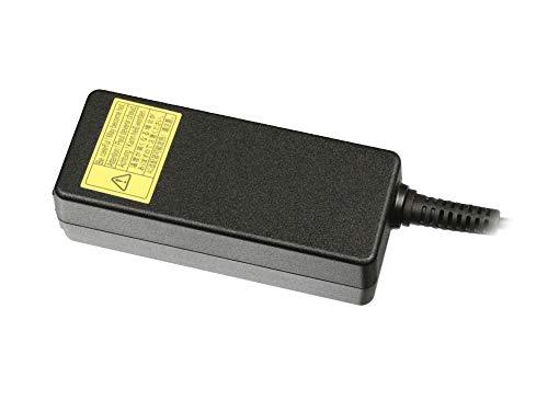Original Netzteil / Ladekabel - 19V 2,37A (45W) für Acer Aspire ES1-311