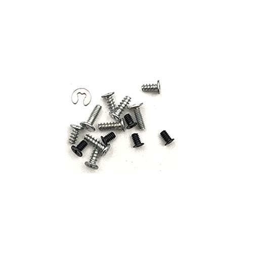 Full Set Screw Sets Replacement ...