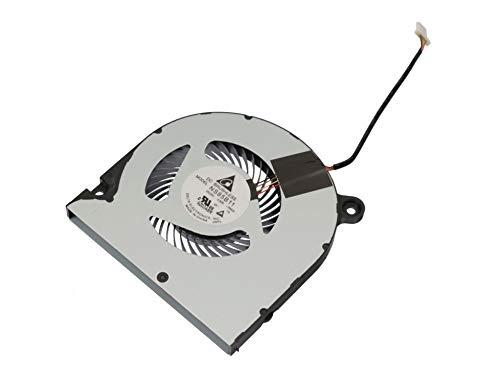 Acer Ventilador (CPU) Original para la série Aspire 3 (A317-51)
